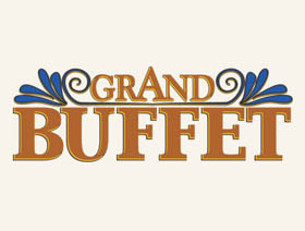 Grand Casino BUffet