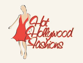 Hot hollywood Fasion